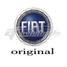 Чехлы на сиденья для Fiat Scudo c 2007 г (1+2)