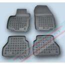 Коврики резиновые для Ford B-Max c 2012