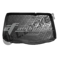 Коврик в багажник на Fiat Grande Punto 2005-2018 Lada Locker