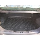 Коврик в багажник на Ford Focus new III SD (11-)