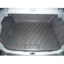 Коврик в багажник на Ford Focus II UN (05-)