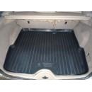 Коврик в багажник на Ford Focus UN (98-05)