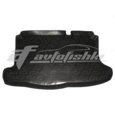 Коврик в багажник на Ford Fusion 2002-... Lada Locker