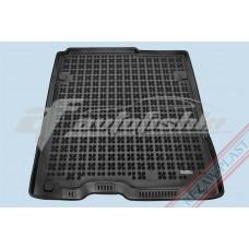 Коврик в багажник для Ford Grand Tourneo Connect 5/7 сидений с 2