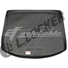 Коврик в багажник на Ford Kuga II (12-)