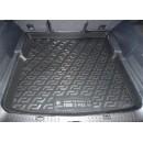 Коврик в багажник на Ford S Max (06-)
