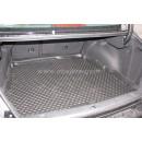 Коврик в багажник HYUNDAI Grandeur 05/2005 , сед. (полиуретан)