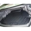 Коврик в багажник на Honda Accord SD (08-)