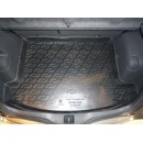 Коврик в багажник на Honda Civic HB (06-)