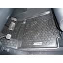 Коврики резиновые на  Honda Pilot (08-) тэп к-т