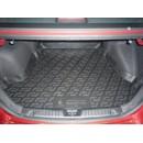 Коврик в багажник на Hyundai Elantra SD (2001-2007)