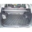 Коврик в багажник на Hyundai Santa Fe (06-)