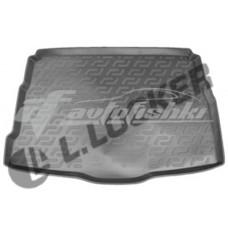 Коврик в багажник на Hyundai I30 HB (12-)