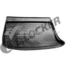 Коврик в багажник на Hyundai I30 HB (07-12)