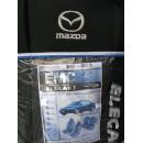 Чехлы на сиденья для Mazda 6 Sedan c 2002-07 г