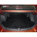 Коврик в багажник на Kia Cerato SD (09-)