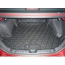 Коврик в багажник на Hyundai Elantra (07-)