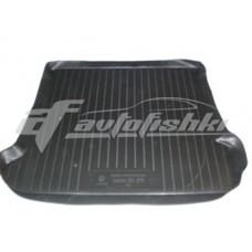 Коврик в багажник на Lexus GX 470 (02-)