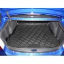 Коврик в багажник на Lifan Breez (520) SD (06-)