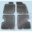 Коврики резиновые для Dacia Logan MCV 2008-2013