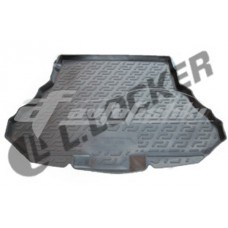 Коврик в багажник на MG 350 SD (12-)
