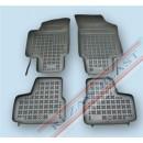 Коврики резиновые для Seat MII c 2012
