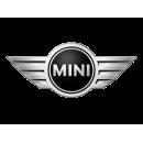 Аксессуары Mini