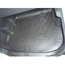 Коврик в багажник на Mazda 6 HB (02-)