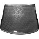 Коврик в багажник для MAZDA CX-5 2012-2017 L.Locker