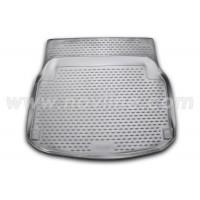 Коврик багажника MERCEDES W204 Sedan 2011- Novline