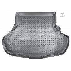 Коврик багажника INFINITI G25 (V36) Sedan 2010-2017 Norplast