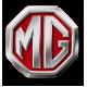 Коврики для MG