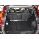 Коврик в багажник на Nissan X-Trail (07-)