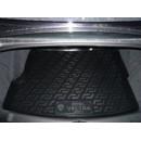 Коврик в багажник на OPEL Vectra C Sedan 2002-