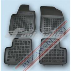 Коврики резиновые для Peugeot 2008 c 2013