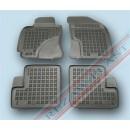 Коврики резиновые для Toyota RAV 4 2000-2005
