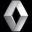 Аксессуары Renault