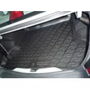Коврик в багажник на Dacia Renault Logan увел (04-)