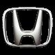 Аксессуары Honda