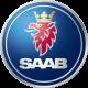 Коврики для Saab