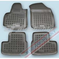 Коврики резиновые для Suzuki Splash c 2008