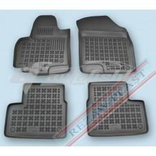 Коврики резиновые для Suzuki Swift IV c 2010