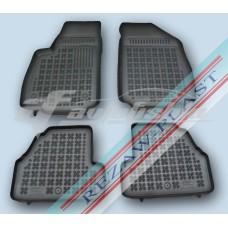 Коврики резиновые для Chevrolet Tracker/Trax c 2013