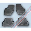 Коврики резиновые для Volvo V40 c 2012