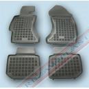 Коврики резиновые для Subaru XV c 2012
