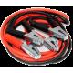 Провода для прикуривания (пусковые провода)