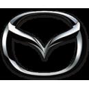 Аксессуары Mazda