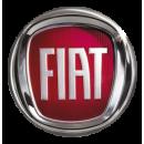 Аксессуары Fiat