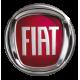 Коврики для Fiat