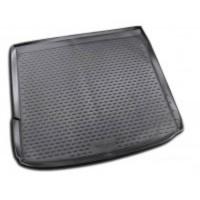 Коврик багажника ACURA MDX (2014-) Avto-Gumm